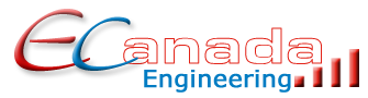 ElboCanada Engineering-